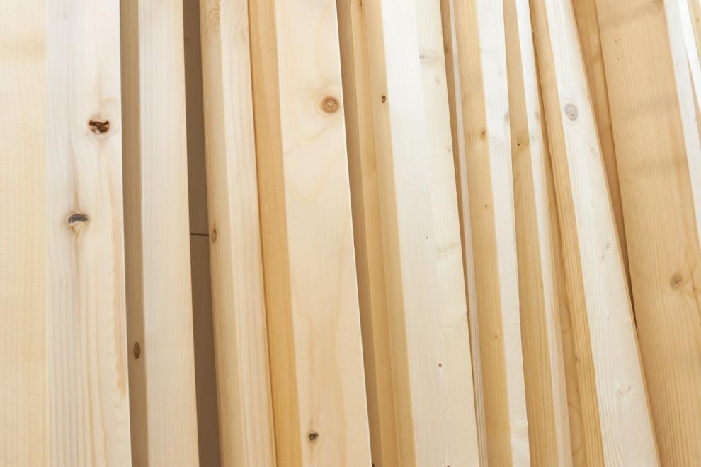 legno-img-7197-web