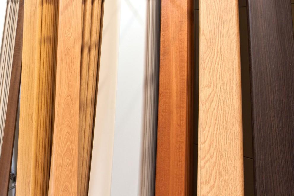 legno-img-7199-web