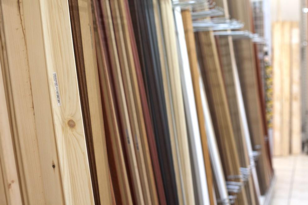 legno-img-7524-web