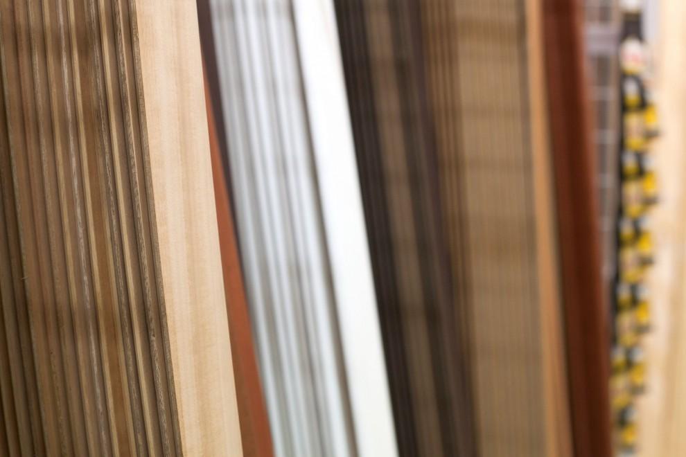 legno-img-7529-web