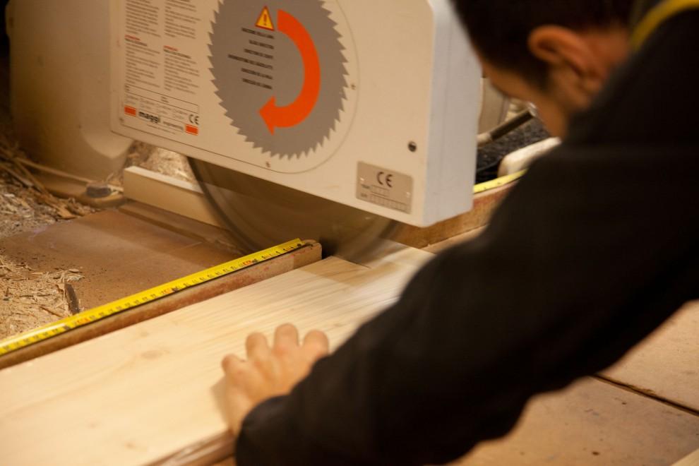 legno-img-7584-web