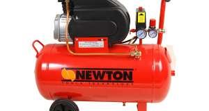 Compressore 24 Lt Newton