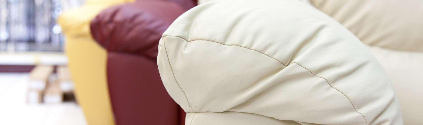 Arredamento offerte casa lampade cucine soggiorni camere for Arredamento casa offerte sconti